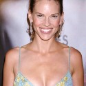 thumbs hilary swank 2
