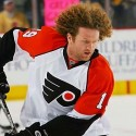 hockey-hair