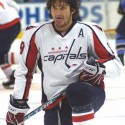 thumbs ovechkin tongue