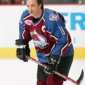 thumbs sakic