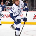 thumbs stamkos flow