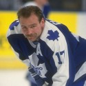 thumbs wendelclark