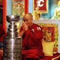 thumbs hockey photoshop 39