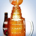thumbs hockey photoshop 57