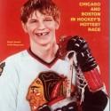 thumbs hockey smiles 005