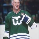 thumbs hockey smiles 017