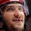 hockey-smiles-018