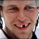thumbs hockey smiles 019