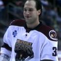 hockey-smiles-020