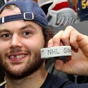 thumbs hockey smiles 021