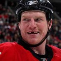 thumbs hockey smiles 025