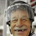 thumbs hockey smiles 030