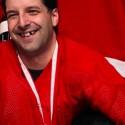 thumbs hockey smiles 035