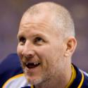 thumbs hockey smiles 039