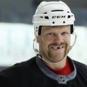 thumbs hockey smiles 040