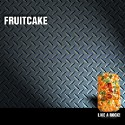 thumbs holiday fruitcake 001