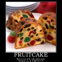 thumbs holiday fruitcake 016