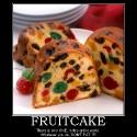 thumbs holiday fruitcake 016