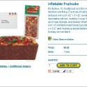 thumbs holiday fruitcake 020