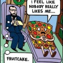 holiday-fruitcake
