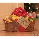 thumbs holiday fruitcake 028