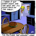 thumbs holiday fruitcake 031