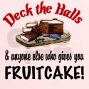 thumbs holiday fruitcake 033