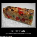 thumbs holiday fruitcake 038