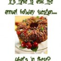 thumbs holiday fruitcake 040