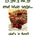 thumbs holiday fruitcake 040