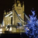 world-famous-christmas-lights-10