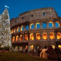 world-famous-christmas-lights-14