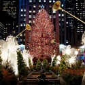 world-famous-christmas-lights-16