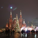 world-famous-christmas-lights-20