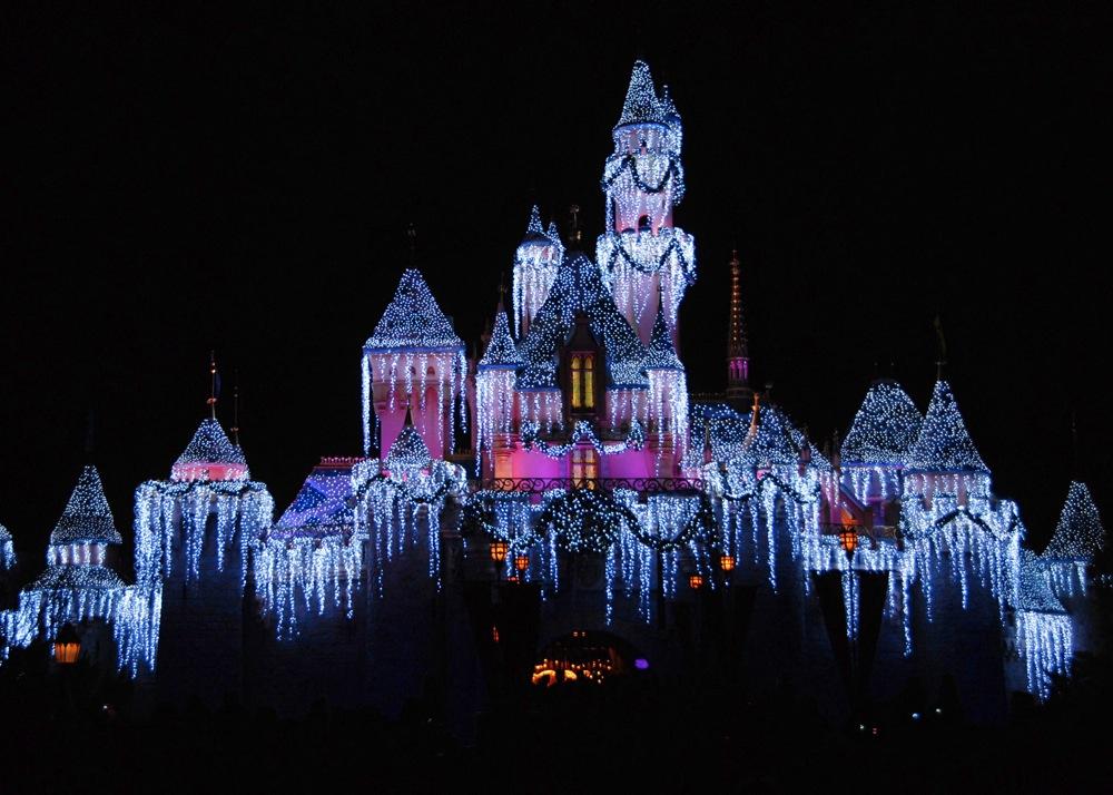 christmas lights near douglasville ga
