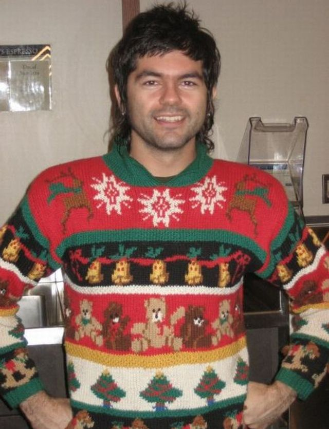Christmas sweaters for girls. Cheap online clothing stores