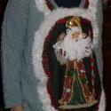 thumbs big santa sweater lg