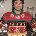 thumbs christmas sweaters 30 pics 1