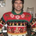 thumbs christmas sweaters 30 pics 1