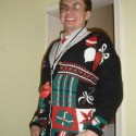 christmas-sweaters-30-pics_12
