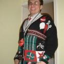 thumbs christmas sweaters 30 pics 12