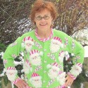 thumbs christmas sweaters 30 pics 14