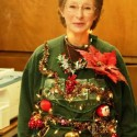 thumbs christmas sweaters 30 pics 18