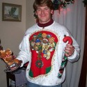 christmas-sweaters-30-pics_19