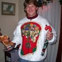 thumbs christmas sweaters 30 pics 19