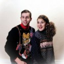 thumbs christmas sweaters 30 pics 2