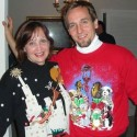 thumbs christmas sweaters 30 pics 20