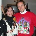thumbs christmas sweaters 30 pics 20