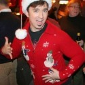 christmas-sweaters-30-pics_22