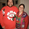 thumbs christmas sweaters 30 pics 23